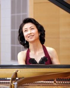 tahara piano2
