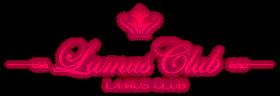 ラムズクラブ