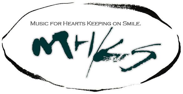 一般社団法人ミュージックプロデュースMHKS